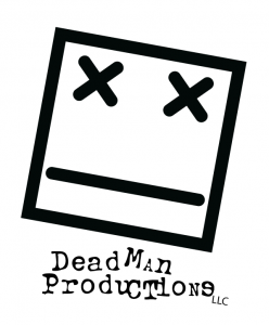 DeadMan Productions LLC