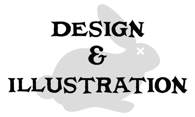 Design & Illustration