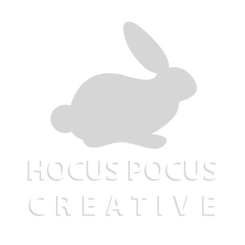Hocus Pocus Creative